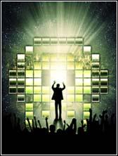 Concert Vidéo Games Live