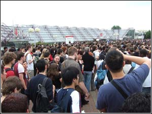 Japan Expo 2006