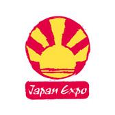 Japan Expo 2008 : le Dossier