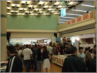 PolyManga 2006