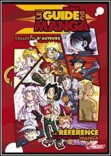 Guide Phénix du Manga – Edition 2005