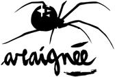 Nouveau label Araignée chez Ankama Editions