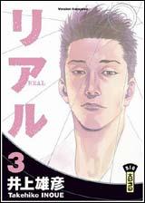 Real – Vol. 3