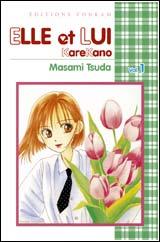 Elle et Lui KareKano – Vol. 1 et 2